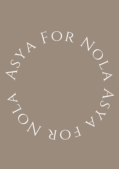 Asya For Nola (2).png