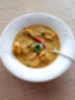 Prawn Curry 1.jpeg