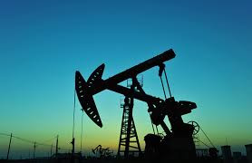 US Oil & Gas Reserves Increase