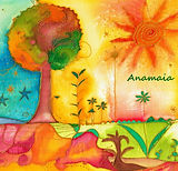 anamaia teràpies naturals