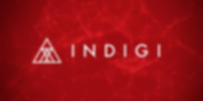 Indigi.png