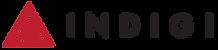 Indigi-Logo_color2.png