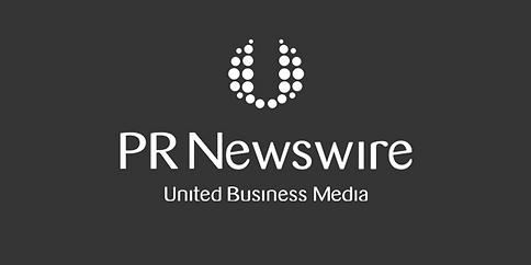 PR_News.png