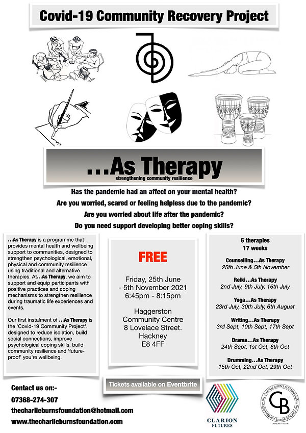 As Therapy Flyer 1 jpeg.jpg