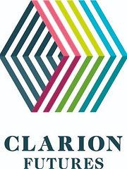 CLARION%20Futures%20logo%20CMYK_Jan%2018