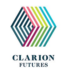 Clarion%20Futures_edited.png