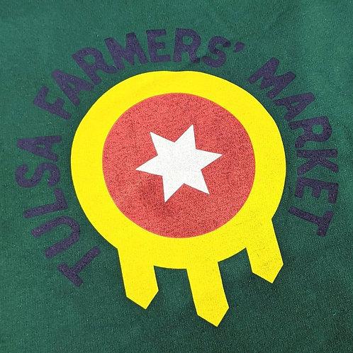 TFM Sweatshirt