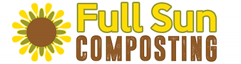 small banner complete logo.png