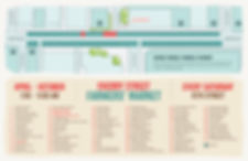 tulsa-farmers-market-map-web.jpg