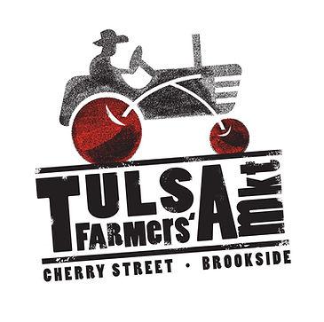 TFM_Logo+Tagline-CherryStreet_Brokside.j