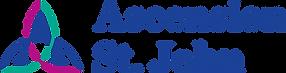 ASJ logo_horiz FC RGB.png