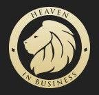 Heaven in Business