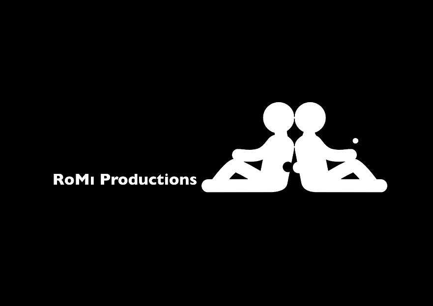 RoMi Productions