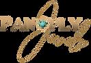 Panoply Jewels