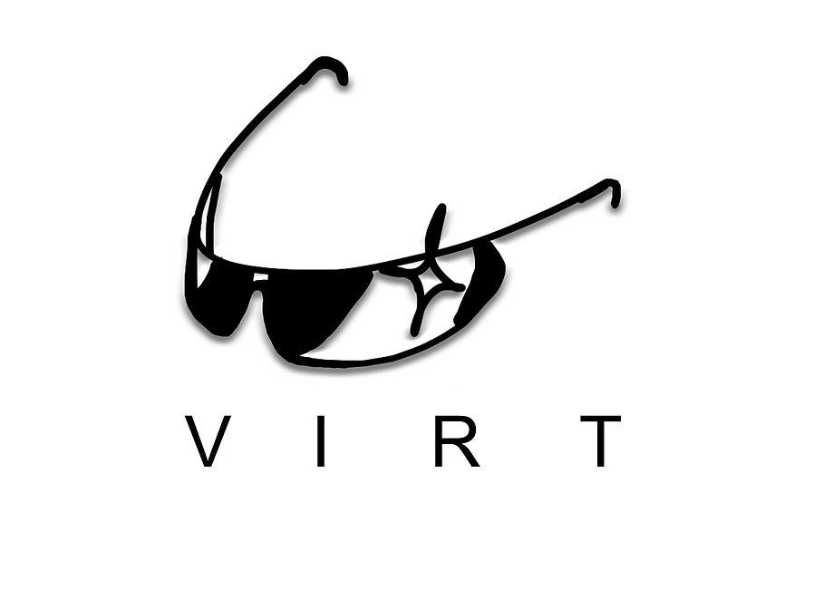 VIRT logo.jpg