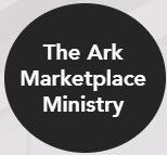 The Ark Marketplace Ministry