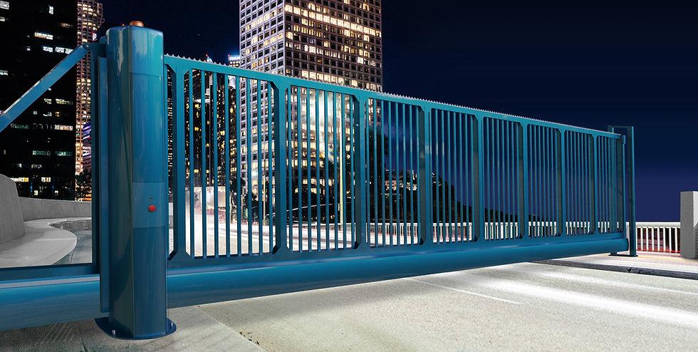 Cantilever-gate-blue.jpg