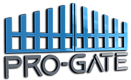 3D Pro-GATE PNG Final.png