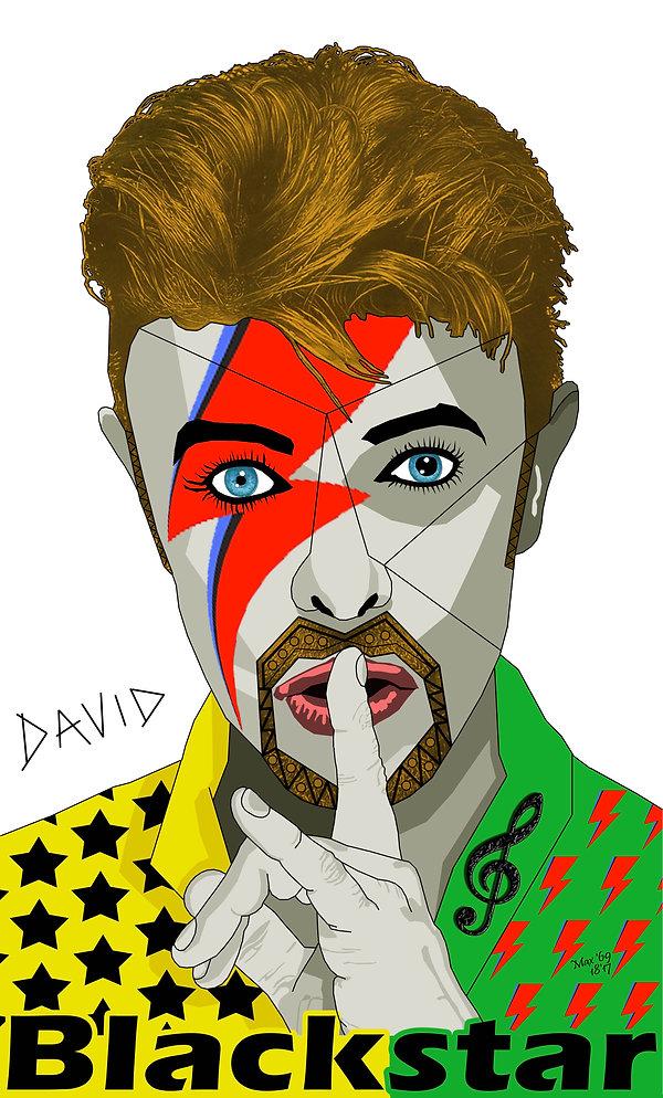 18 David