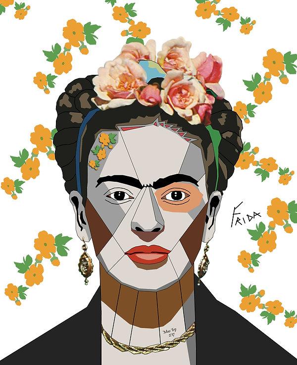 2 Frida