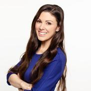 Lisa Toni Burke RTL headshot