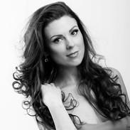 Lisa Toni Burke