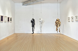 Catskill Art Society