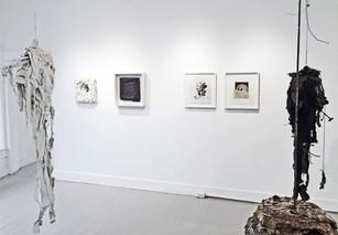 Garrison Art Center