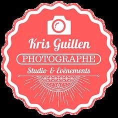 Photographe à Grenoble, reportage et séance photo de grossesse, naissance, baptême, mariage...