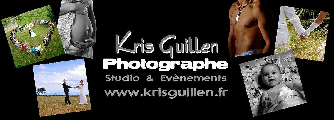 Photographe Grenoble Studio Evènement Mariage Grossesse Naissance Baptême Famille Séance Photo Reportage