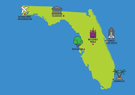 Florida map.jpg