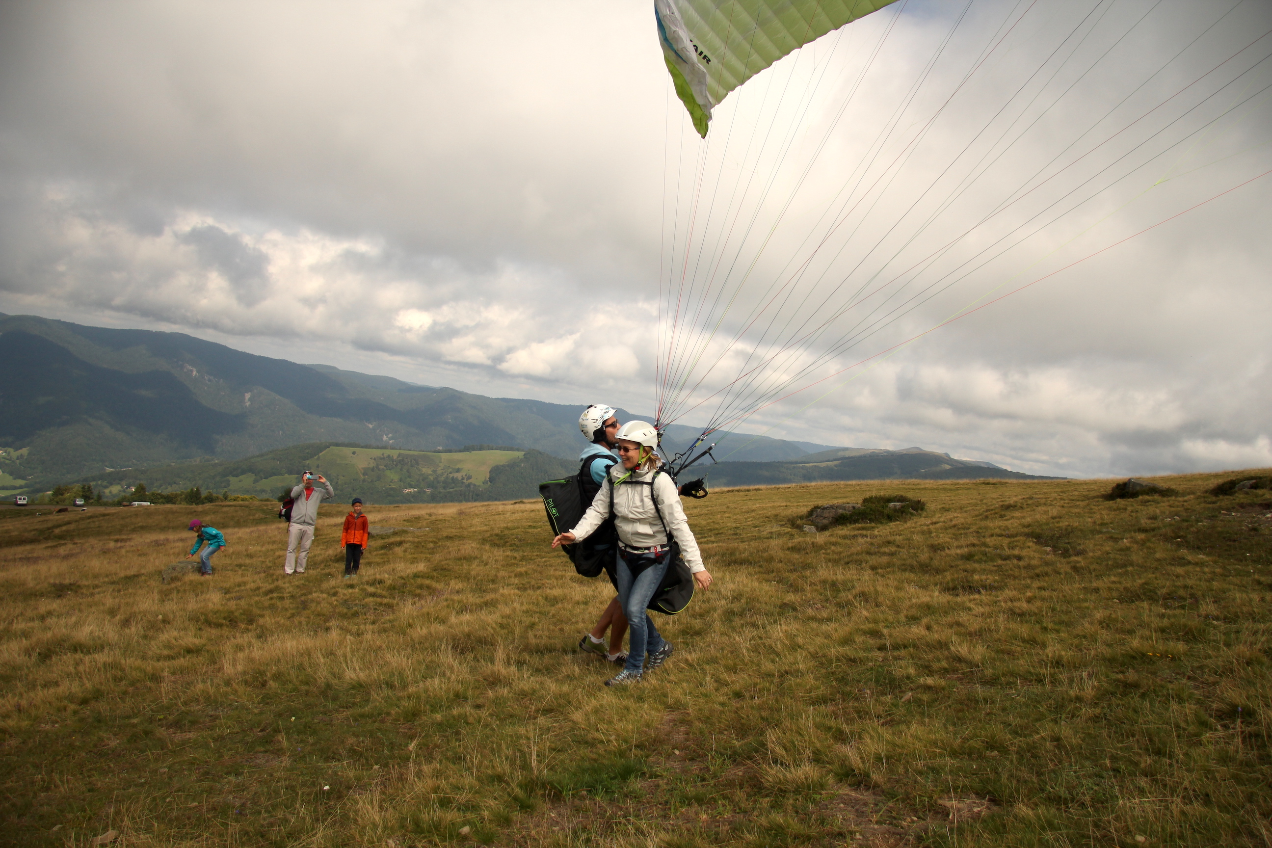 decollage_enfants_parapente