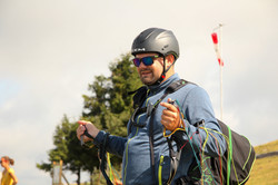 saut_parachute_alsace