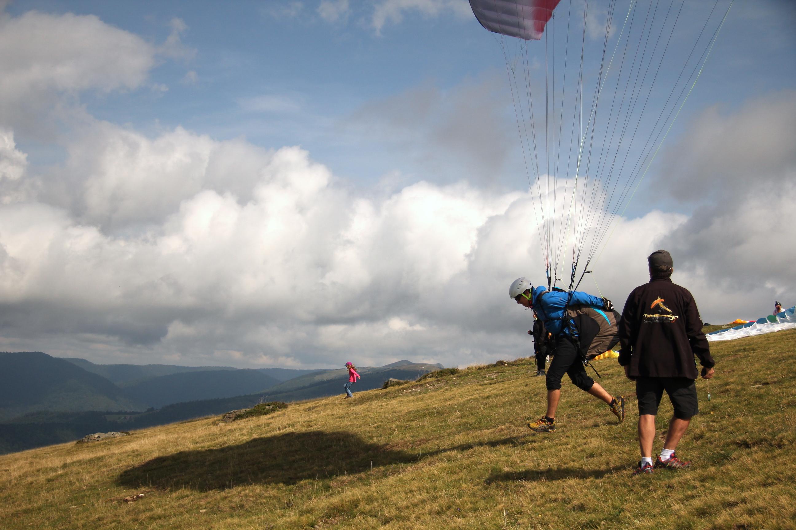 saut_parachute_vosges