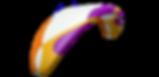 Foxy-White3D.png