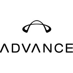 logo_400_advance