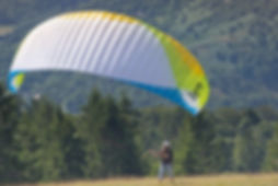 way_parapente_lacy.jpg