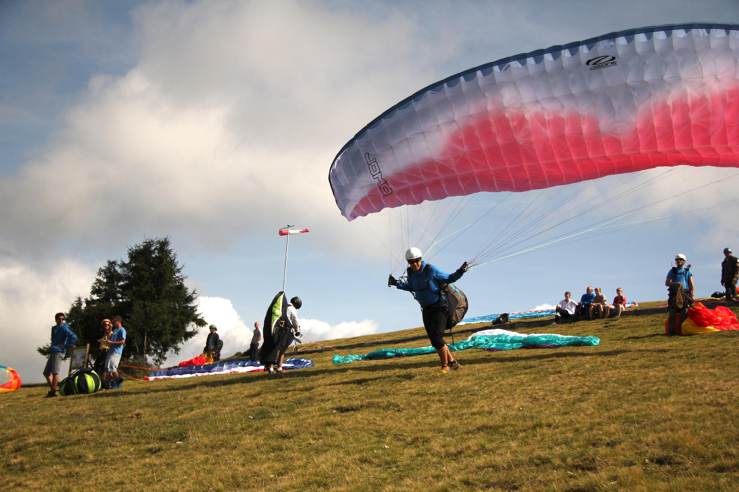 saut_parachute_grand_est