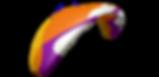 Foxy-Orange3D.png