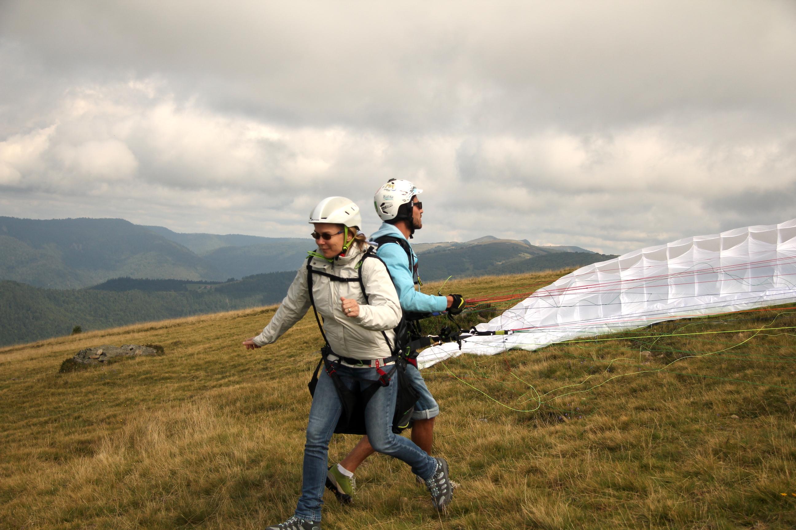 saut_enfants_parapente_parachute