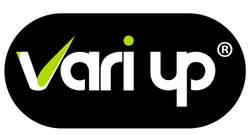 logo_variup_detoure