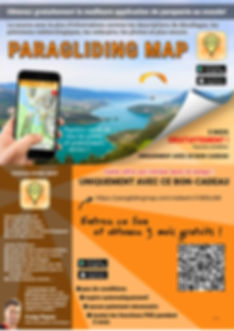 Paragliding Map Bon-1.jpg
