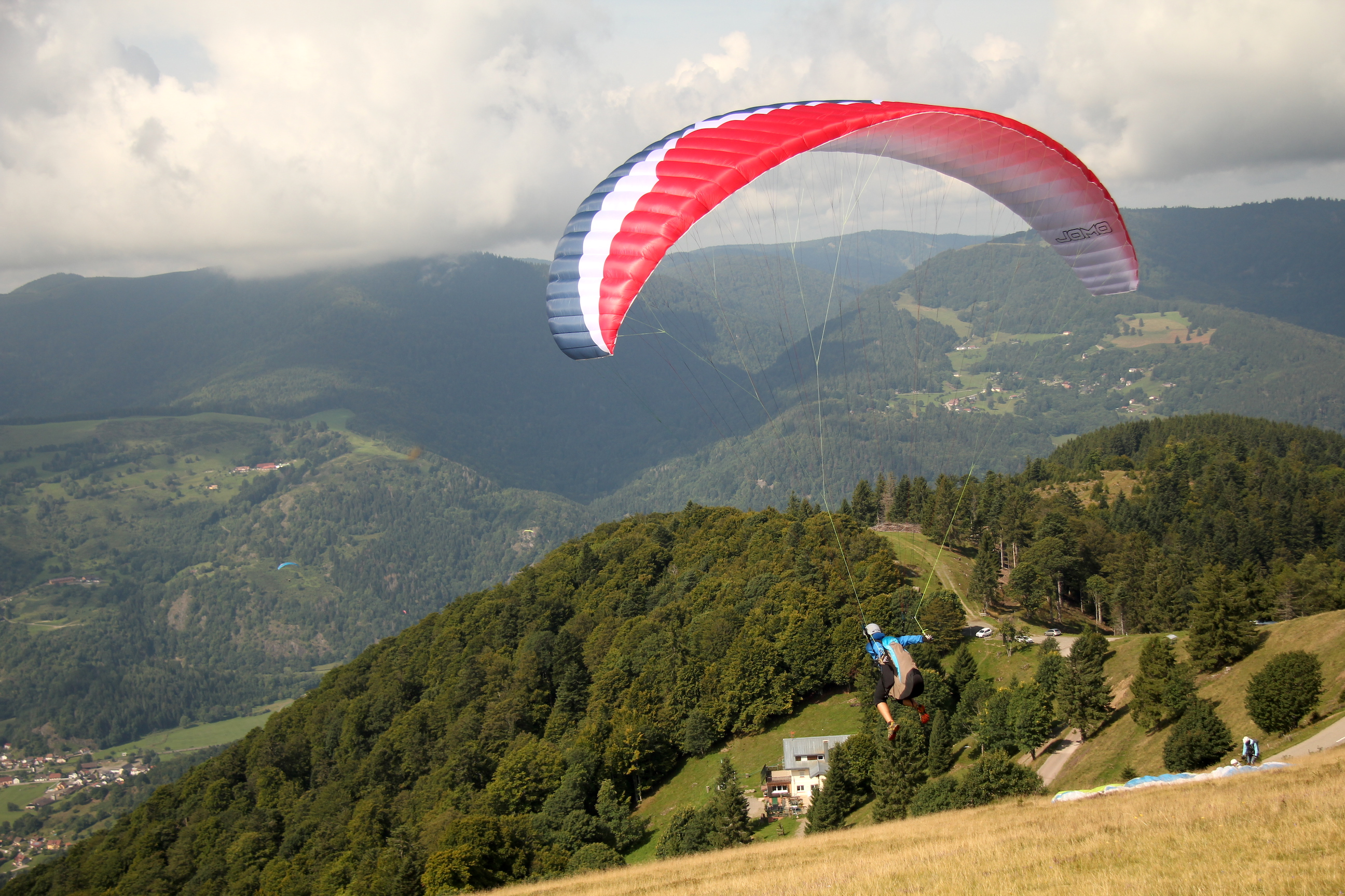 saut_parachute_mulhouse