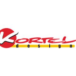 logo_190_kortel