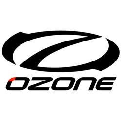 logo_400_ozone