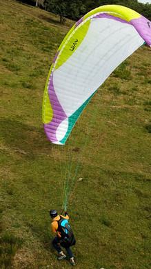 parapente_en_b_way_gliders.JPG