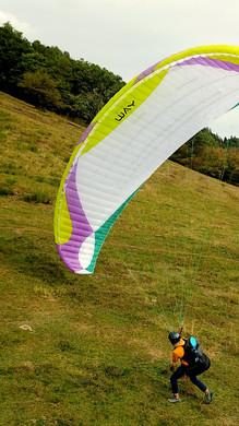 way_gliders_cosy.JPG