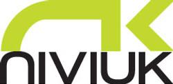 logo-niviuk