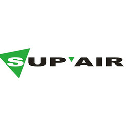 logo_400_supair