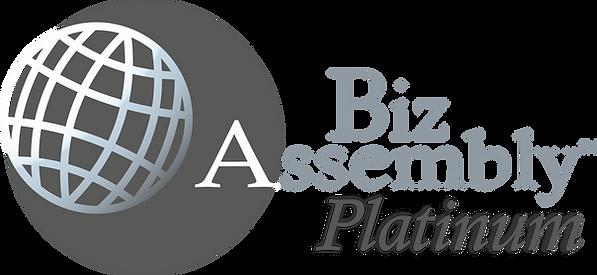 BizA Platinum Logo.png